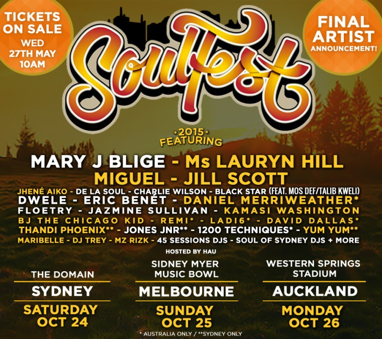 soulfest_poster
