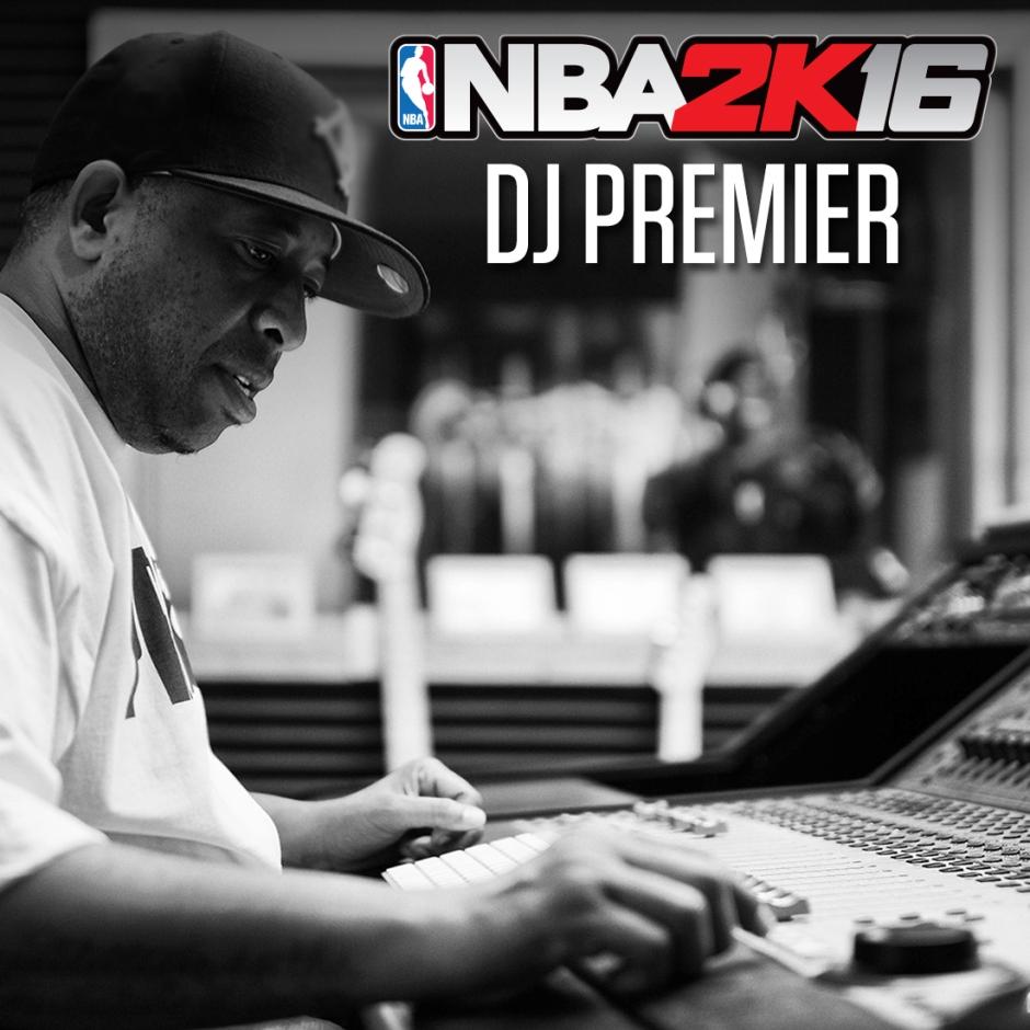 2KSMKT_NBA2K16_DJ_PREMIER_1200x1200-1