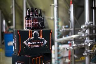 COD-BLACKHOPS-HIRES-38