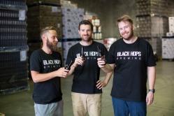 COD-BLACKHOPS-HIRES-46