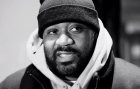 Ghostface-Killah-montreality-still