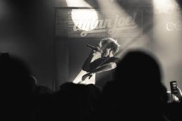 Dylan+Joel-14