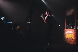 Dylan+Joel-15