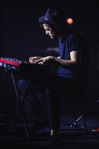 Dylan+Joel-17