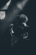 Dylan+Joel-27