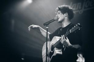 Dylan+Joel-8