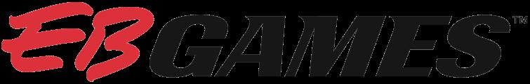 EB_Games_logo