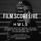 Instagram_Film-Score-Live-