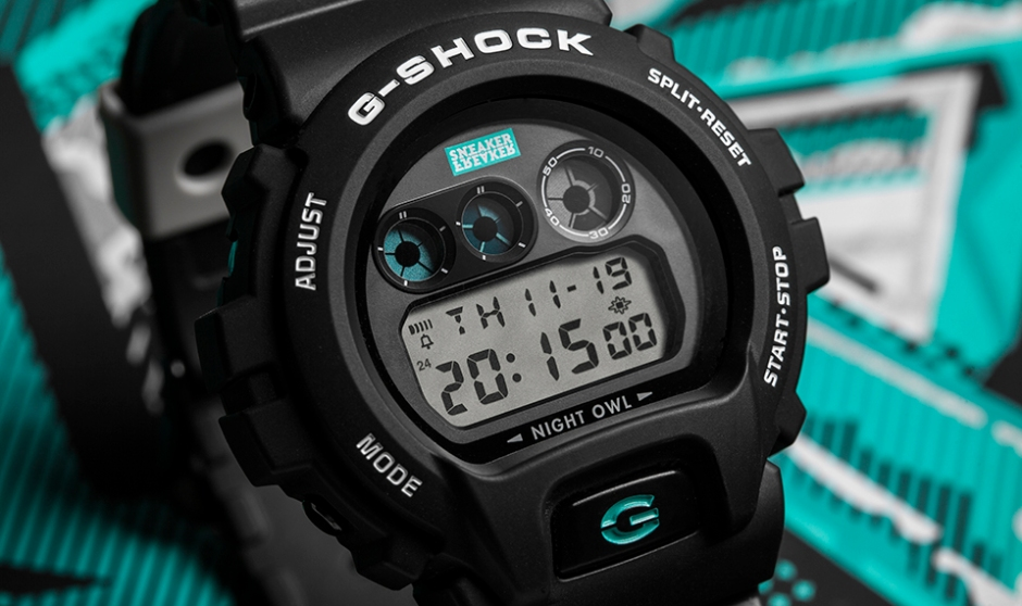 SF_G_Shock_Nightowl_1