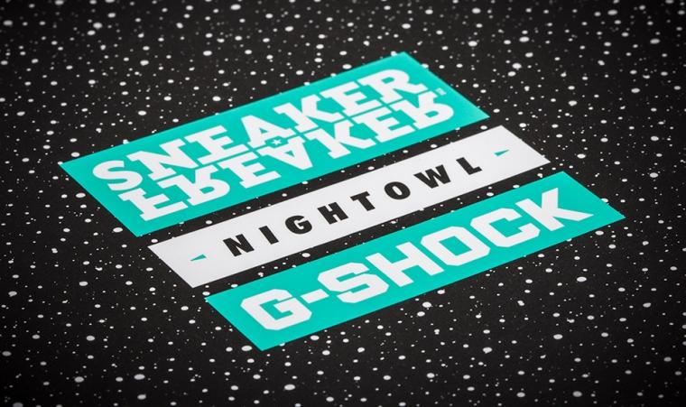 SF_G_Shock_Nightowl_6