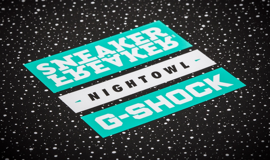 SF_G_Shock_Nightowl_6