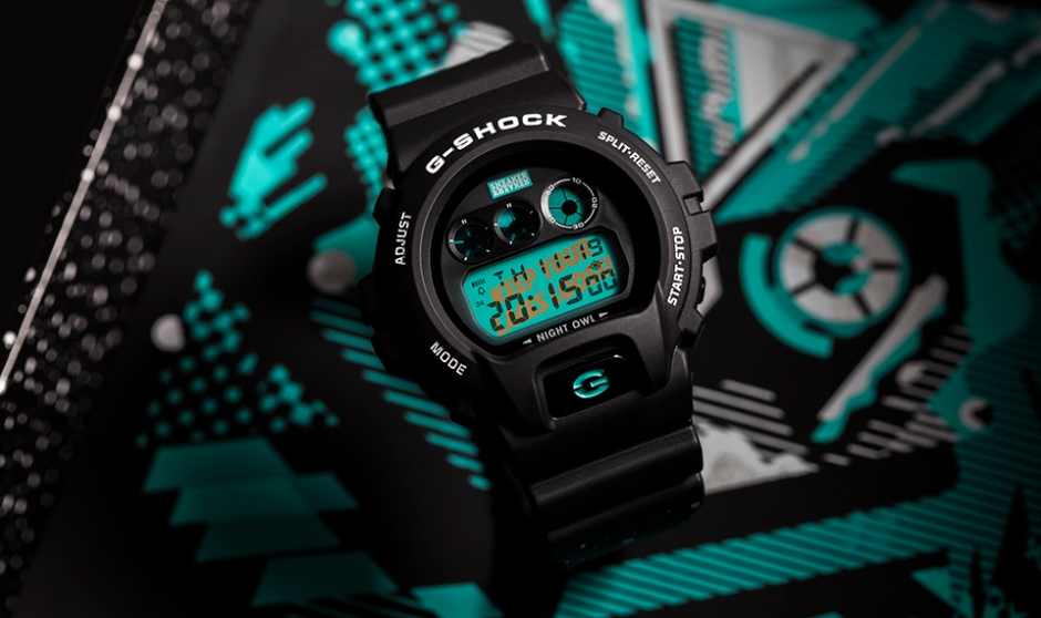 SF_G_Shock_Nightowl_91