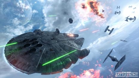 Star_Wars_Battlefront_-_Fighter_Squadron_-_Millennium_Falcon___FINAL_FOR_RELEASE