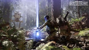 star_wars_battlefront__4-17_f