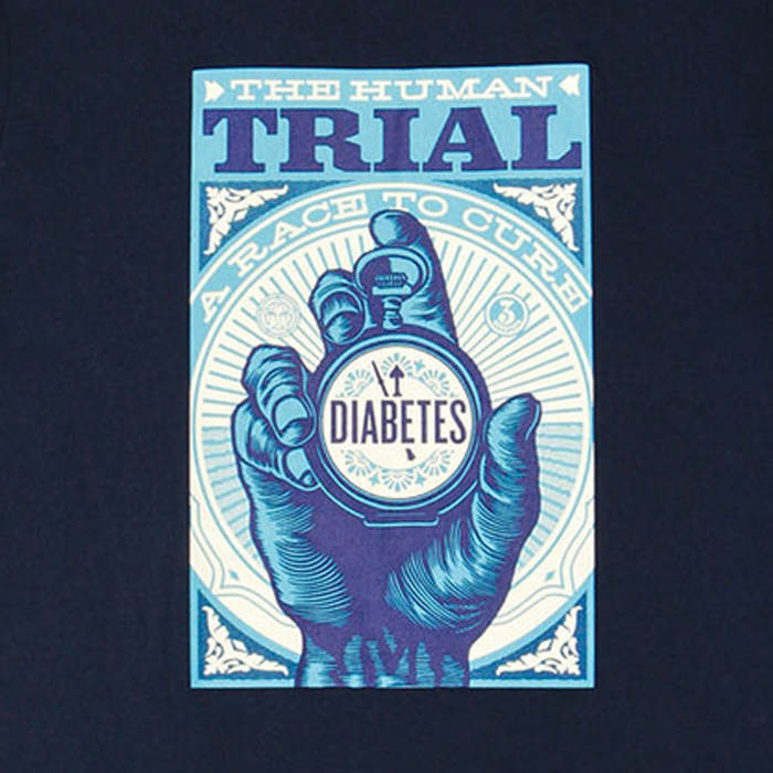 TheHumanTrial_Navy_Detail
