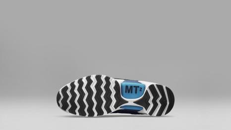 Nike_EARL_Outsole_hd_1600