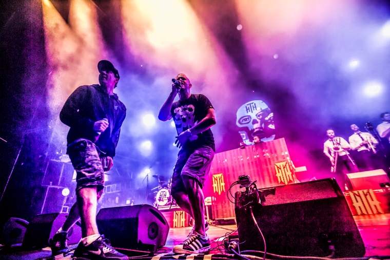 OAKBANK GTM 2015 HILLTOP HOODS CR TAO JONES--4