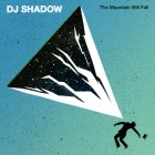 dj-shadow-feat.-run-the-jewels-nobody-speak-listen-stream-640x640