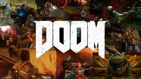 Doom-2016-HD-1