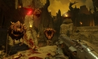 doom-multiplayer-beta-will-feature-revenant-two-maps-and-modes-502855-2