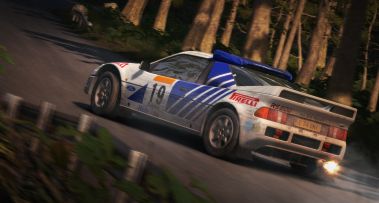 GroupB_4WD_FordRS200_Germany_05_A