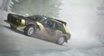 GroupB_4WD_LanciaDeltaS4_Sweden_03_A