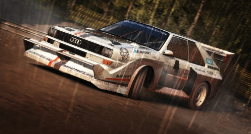 Hillclimb_AudiQuattro_PikesPeak_01_A