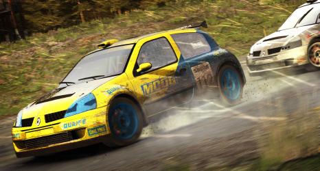 Rallycross_S1600_Holjes_02_A