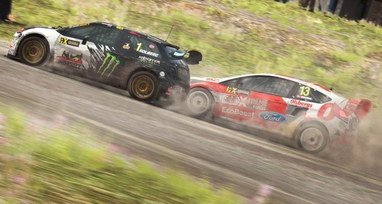 Rallycross_TopTier_Holjes_05_A