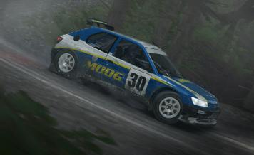 Wales_Peugeot_Maxi_3_A