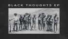 ziggy-black-thoughts-ep1