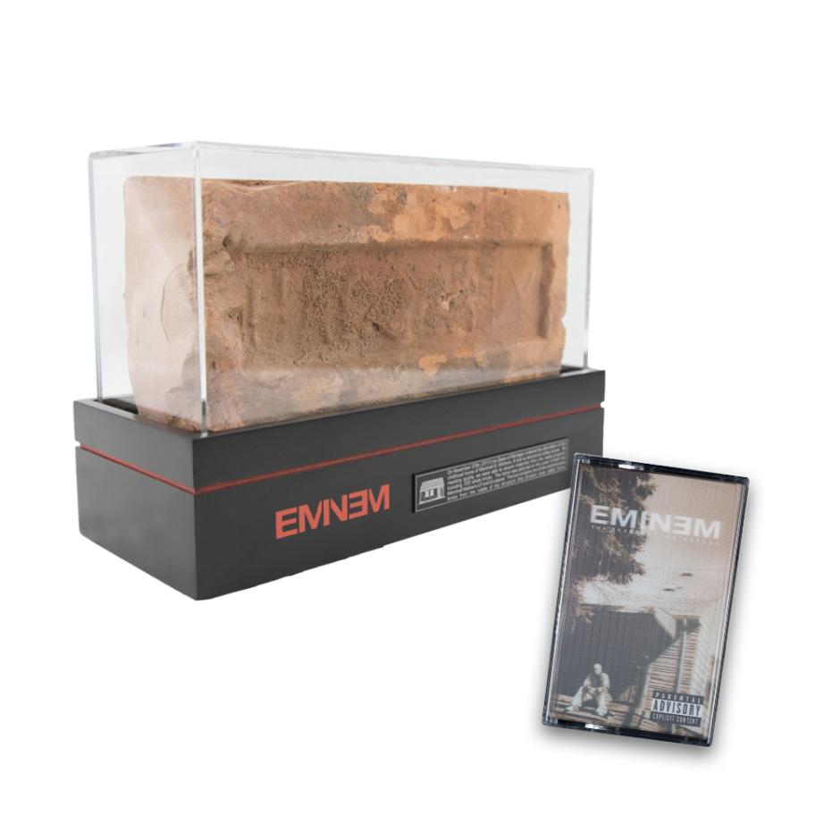 EM-64_BUNDLES_03_Cassette_brick_R5-1