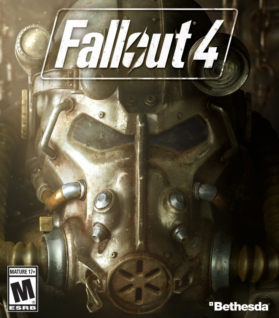 Fallout-4-cover-art