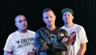 Hilltop_Hoods_JPEG High Res
