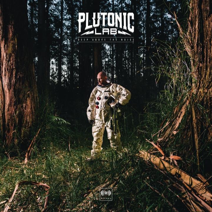 Plutonic Lab - DATN Front (3000px)