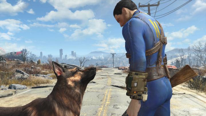 Press_Fallout4_Trailer_End