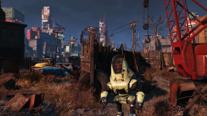 Press_Fallout4_Trailer_Protectron