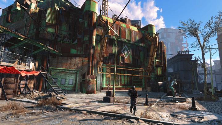 Press_Fallout4_Trailer_Stadium