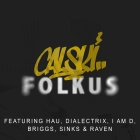 Folkus Artwork FINAL
