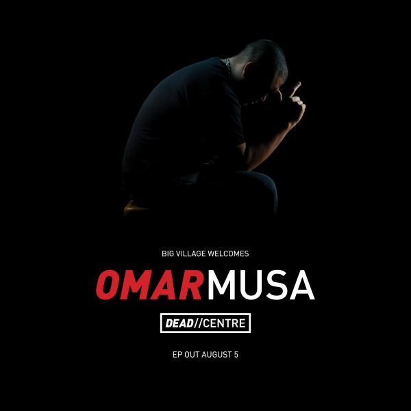 OMARMUSA-WELCOME-SQUARE-e1467785513772