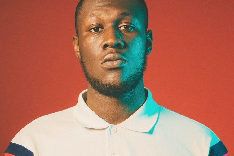 stormzy_featured-755x504