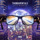 Thundamentals_-_Late_Nights_3000px_(No_Frame)_master-rev-1