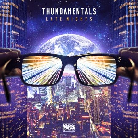 Thundamentals_-_Late_Nights_3000px_(No_Frame)_master-rev-1