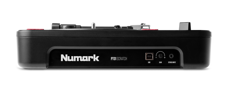 Numark-PT01-Scratch-side-1 – aahh