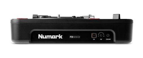 Numark-PT01-Scratch-side-1
