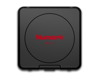 Numark-PT01-Scratch-top