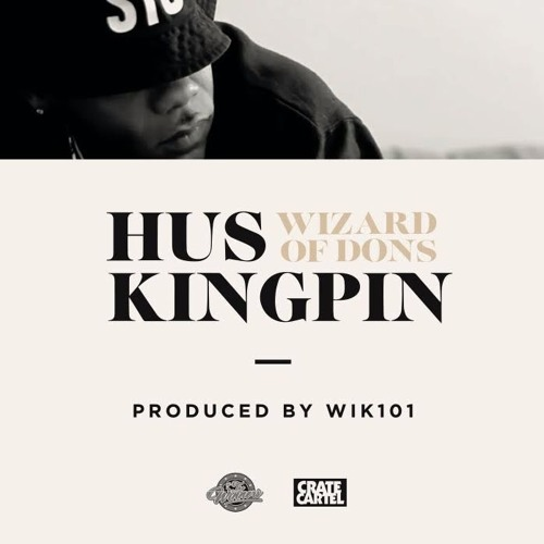 hus-kingpin-wizards-of-don