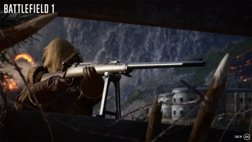 battlefield1_gc_screen05_tankhunter