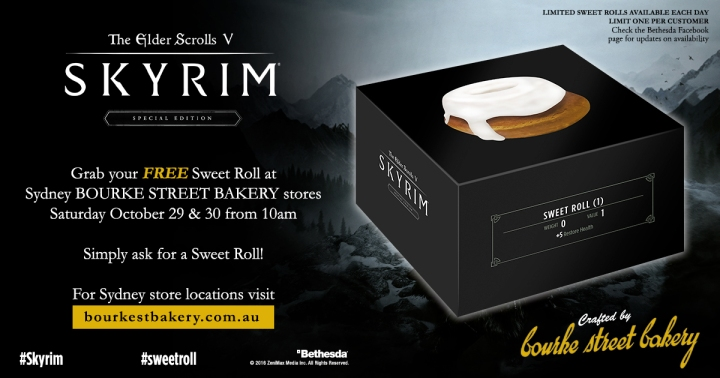 sweetroll_giveaway_final