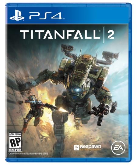 Titanfall_2_PS4_Box_Art.jpg
